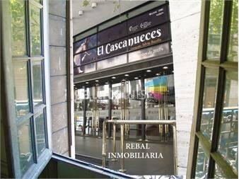 https://www.gallito.com.uy/negociable-fte-sodre-450m-1-planta-estilo-inmuebles-13861691