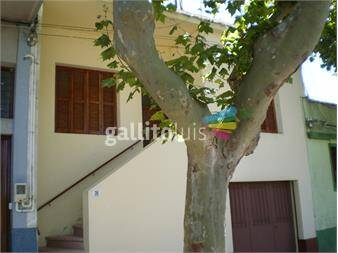 https://www.gallito.com.uy/casa-a-pocos-pasos-del-barrio-historico-inmuebles-13865896
