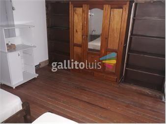 https://www.gallito.com.uy/muy-tranquilo-hab-individual-inmuebles-14675245