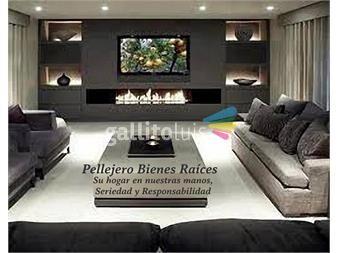https://www.gallito.com.uy/pellejero-ofrece-servicios-inmobiliarios-seriedad-servicios-13538249