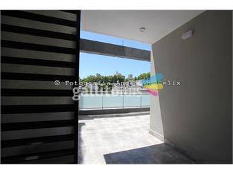 https://www.gallito.com.uy/apartamento-de-1d-gran-terrraza-patio-calidad-excepcional-inmuebles-13602925
