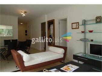 https://www.gallito.com.uy/oportunidad-dueño-vende-inmuebles-13978628