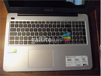 https://www.gallito.com.uy/notebook-asus-x556u-i7-1tb-memory-8gb-7a-gen-35-ghz-productos-13982373