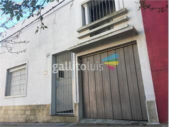 https://www.gallito.com.uy/casa-con-hermoso-patio-en-linda-zona-de-buceo-inmuebles-15036335