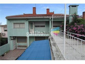 https://www.gallito.com.uy/excelente-oportunidad-2-casas-con-gran-terreno-inmuebles-13991406