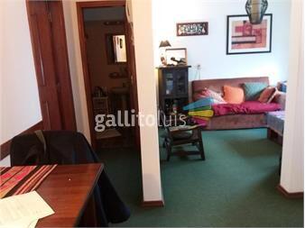 https://www.gallito.com.uy/hermosos-apartamento-en-una-zona-privilegiada-inmuebles-14499152