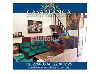 https://www.gallito.com.uy/casablanca-a-pasos-de-san-martin-y-millan-pu-inmuebles-13610765