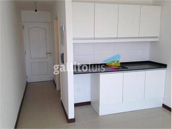 https://www.gallito.com.uy/impecable-monoambiente-inmuebles-14421183