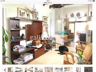 https://www.gallito.com.uy/dueño-vende-exelente-ubicacion-y-metraje-punta-carretas-inmuebles-14025581