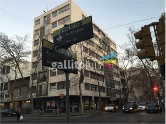 https://www.gallito.com.uy/2-dormitorios-excelente-ubicacion-todo-al-frente-inmuebles-14025854