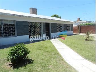 https://www.gallito.com.uy/casa-de-150-mts2-y-barbacoa-de-100-mts2-inmuebles-14922938