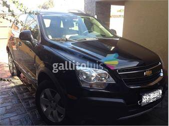 https://www.gallito.com.uy/chevrolet-captiva-24-super-full-2010-at-14037990