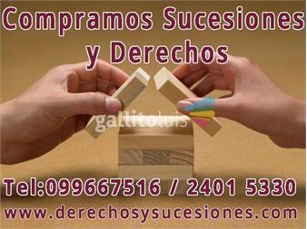 https://www.gallito.com.uy/02-4015330-derechos-y-sucesiones-servicios-15098064