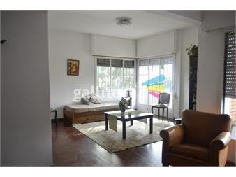 https://www.gallito.com.uy/gran-apartamento-en-prado-inmuebles-14043467