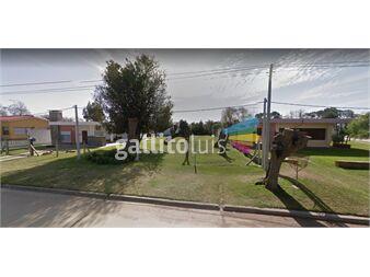 https://www.gallito.com.uy/terreno-750m2-a-2-cuadras-de-la-rambla-excelente-zona-inmuebles-14043696
