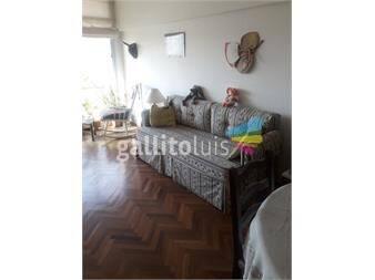 https://www.gallito.com.uy/piso-alto-excelente-planta-inmuebles-14467034