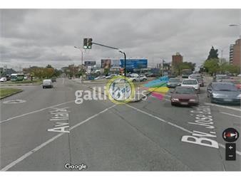 https://www.gallito.com.uy/iza-venta-local-industrial-inmuebles-14073258