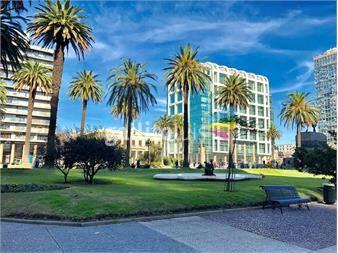 https://www.gallito.com.uy/alquiler-oficina-edificio-plaza-mayor-excelente-estado-inmuebles-14079048