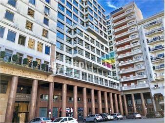 https://www.gallito.com.uy/oportunidad-alquiler-de-oficina-en-piso-12-plaza-mayor-inmuebles-14079235