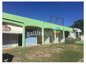 https://www.gallito.com.uy/en-galeria-proximo-al-costa-urbana-sn-j-carrasco-sur-cd-inmuebles-14085475
