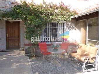 https://www.gallito.com.uy/dueña-vende-excelente-casa-en-avda-a-300-mts-del-mar-inmuebles-14500186
