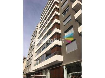 https://www.gallito.com.uy/venta-apartamento-a-estrenar-1-dormitorio-pocitos-inmuebles-14095915