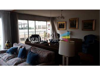 https://www.gallito.com.uy/excelente-apartamento-con-cochera-inmuebles-14096438