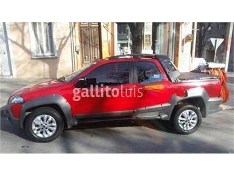 https://www.gallito.com.uy/camioneta-fiat-strada-adventure-16-14249284