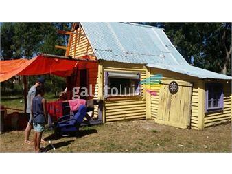 https://www.gallito.com.uy/terreno-con-mejoras-nivelado-ideal-para-vacacionar-inmuebles-14110670