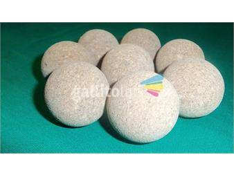 https://www.gallito.com.uy/pelotas-de-corcho-para-futbolito-cada-una-s-190-desdeasia-productos-14112519