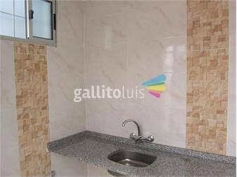 https://www.gallito.com.uy/la-paz-y-arenal-grande-reciclado-a-nuevo-para-entrar-inmuebles-14571791