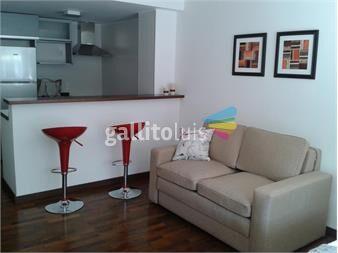 https://www.gallito.com.uy/espectacular-monoambiente-en-punta-carretas-inmuebles-14765460