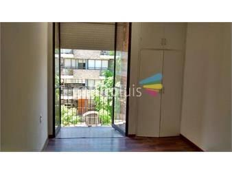 https://www.gallito.com.uy/coqueto-apartamento-de-un-dormitorio-a-metros-del-mar-inmuebles-14127773