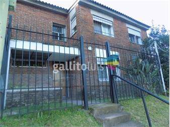 https://www.gallito.com.uy/excelente-casa-2-plantas-2-dorm-luminosa-patio-parrillero-inmuebles-14127819