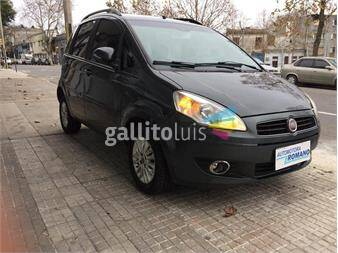 https://www.gallito.com.uy/fiat-idea-full-14-attractive-14130279