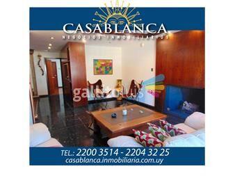 https://www.gallito.com.uy/casablanca-a-pasos-de-avenidas-impecable-estado-inmuebles-14057448