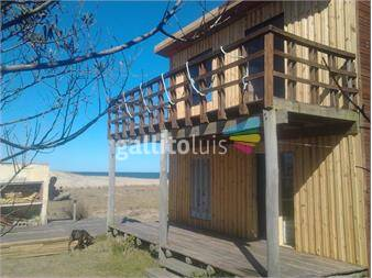 https://www.gallito.com.uy/en-la-playa-mismo-casa-en-2-solares-prubia-inmuebles-14140798