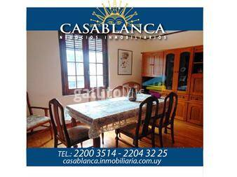 https://www.gallito.com.uy/casablanca-hermoso-apto-estilo-bello-reboratti-inmuebles-13934394