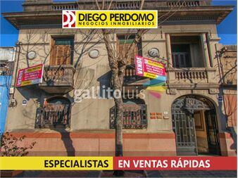 https://www.gallito.com.uy/residencia-de-3-dormitorios-en-venta-san-jose-de-mayo-inmuebles-13963926