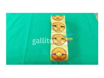 https://www.gallito.com.uy/puntos-para-pool-salida-bola-blanca-desdeasia-productos-14172592