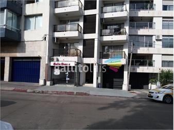 https://www.gallito.com.uy/venta-local-comercial-frente-plaza-varela-inmuebles-14172602