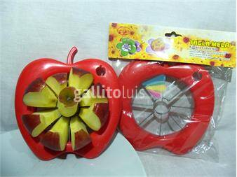 https://www.gallito.com.uy/cortador-de-manzana-oferta-desdeasia-productos-14172665