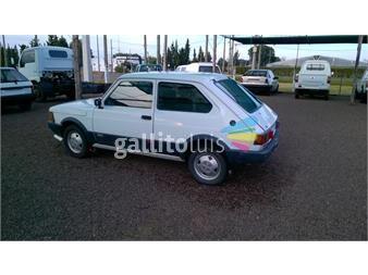 https://www.gallito.com.uy/fiat-muy-lindo-con-5ta-14-de-lujo-14168806