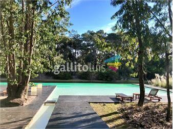 https://www.gallito.com.uy/venta-lote-en-barrio-privado-design-village-1454m2-inmuebles-14176652