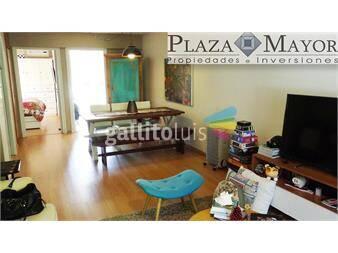 https://www.gallito.com.uy/oportunidad-excelente-apartamento-puertito-1-dormitorio-inmuebles-14180260