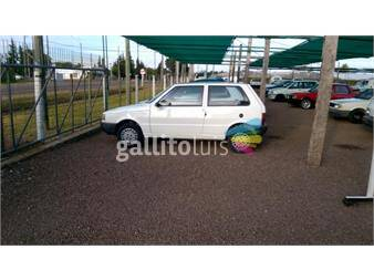 https://www.gallito.com.uy/fiat-uno-impecable-14179773