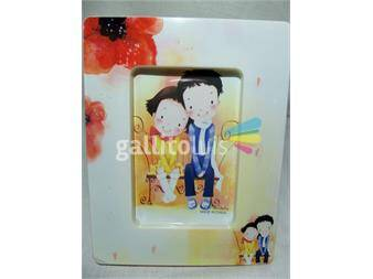 https://www.gallito.com.uy/porta-retrato-oferta-desdeasia-productos-14191923