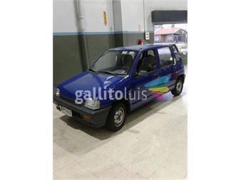 https://www.gallito.com.uy/daewoo-tico-1998-14198143