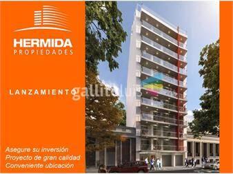https://www.gallito.com.uy/piso-alto-hermosa-planta-garantiza-tu-inversion-consultanos-inmuebles-14198873