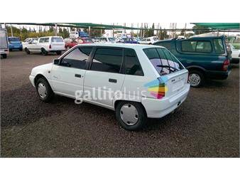 https://www.gallito.com.uy/citroen-ax-14189503